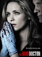 The Mob Doctor- Seriesaddict